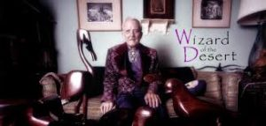 Milton Erickson le psychiatre père de l'hypnose éricksonienne